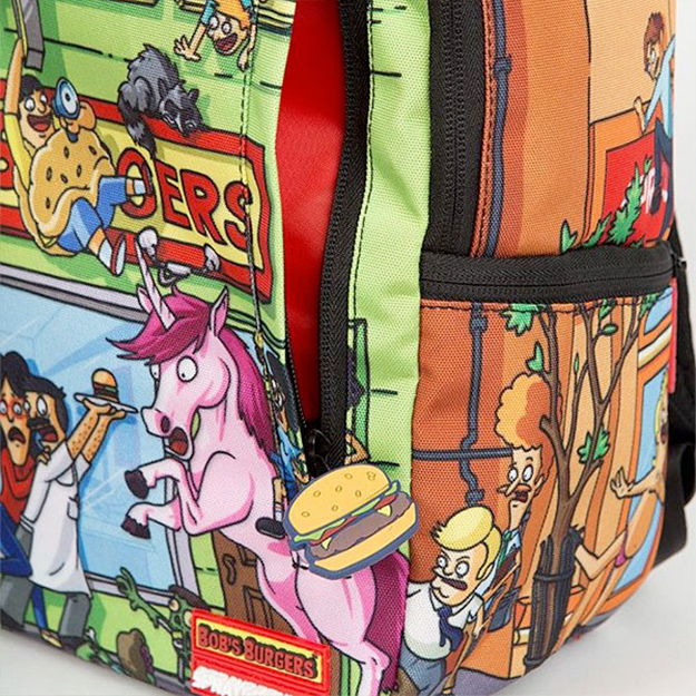 Mochila-Bobs-Burgers-Insanity-Sprayground-Backpack-08