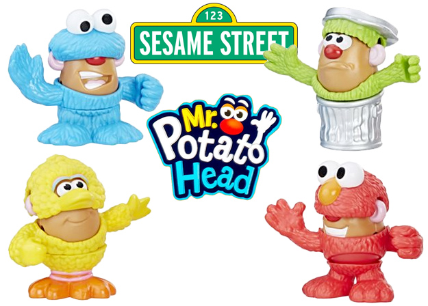 Sr-Cabeca-de-Batata-Vila-Sesamo-Sesame-Street-Mr.-Potato-Head-Spuds-Mini-01