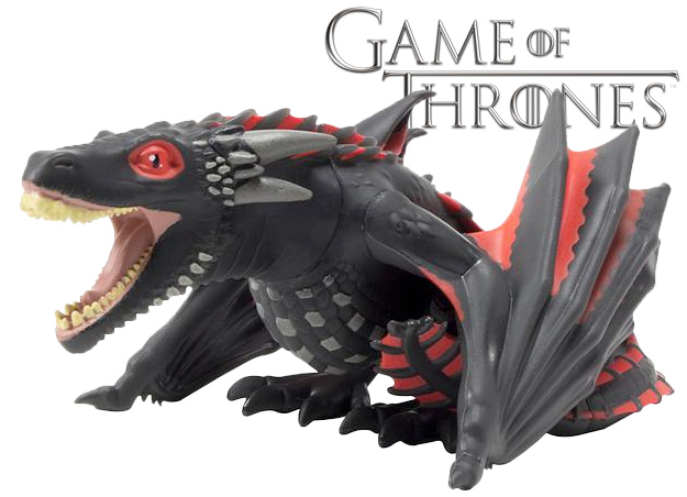 Game-of-Thrones-Drogon-Glow-in-the-Dark-Titans-Vinyl-Figure-01