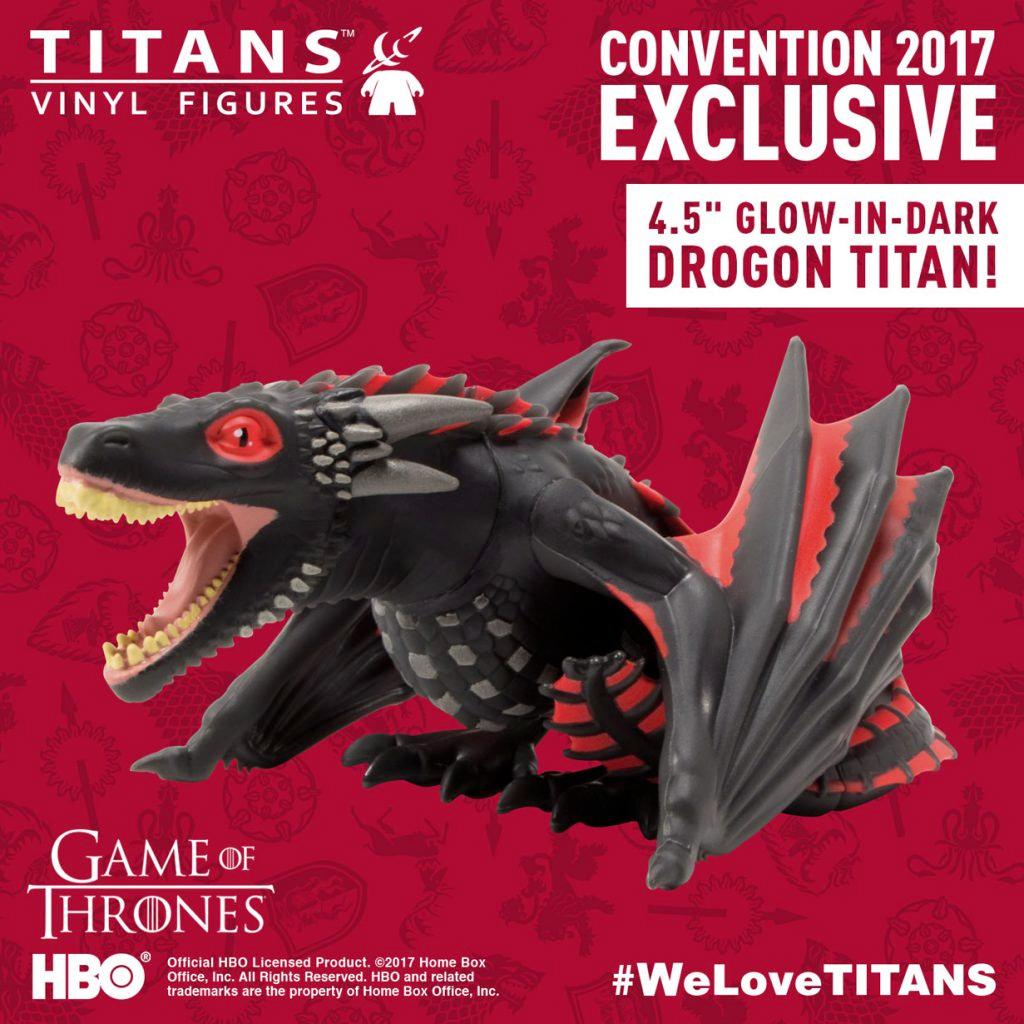 Game-of-Thrones-Drogon-Glow-in-the-Dark-Titans-Vinyl-Figure-02