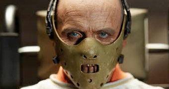 Hannibal Lecter (Anthony Hopkins) em O Silêncio dos Inocentes – Action Figures Perfeitas Blitzway 1:6