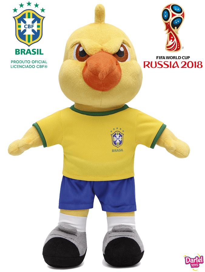 A Seleção Brasileira empatou ontem com a Suíça na estreia da Copa do Mundo  FIFA 2018 na Rússia e ninguém gostou deste resultado 96131c1691a41