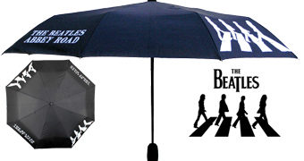 Guarda-Chuva The Beatles Abbey Road