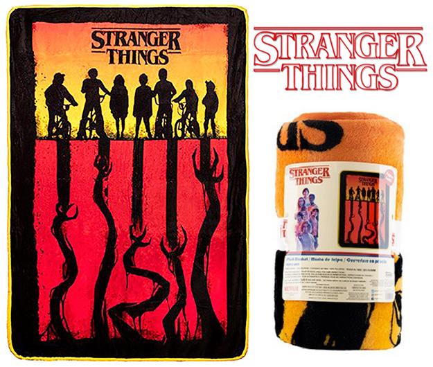 Stranger-Things « Blog de Brinquedo