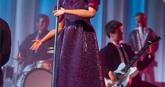 Barbie The Inspiring Women: Ella Fitzgerald, a Primeira Dama da Canção