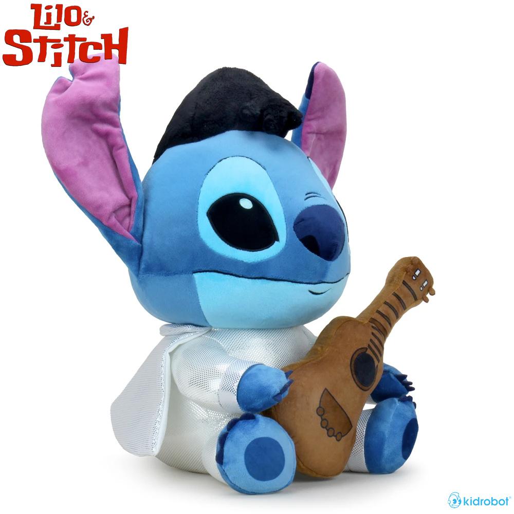 Kidrobot-Disney-Lilo-Stitch-Elvis-HugMe-Plush