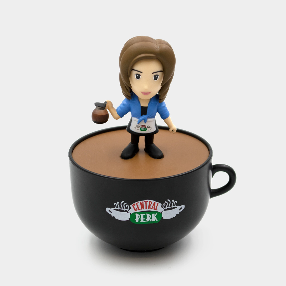 Friends Smols Collectible Figures