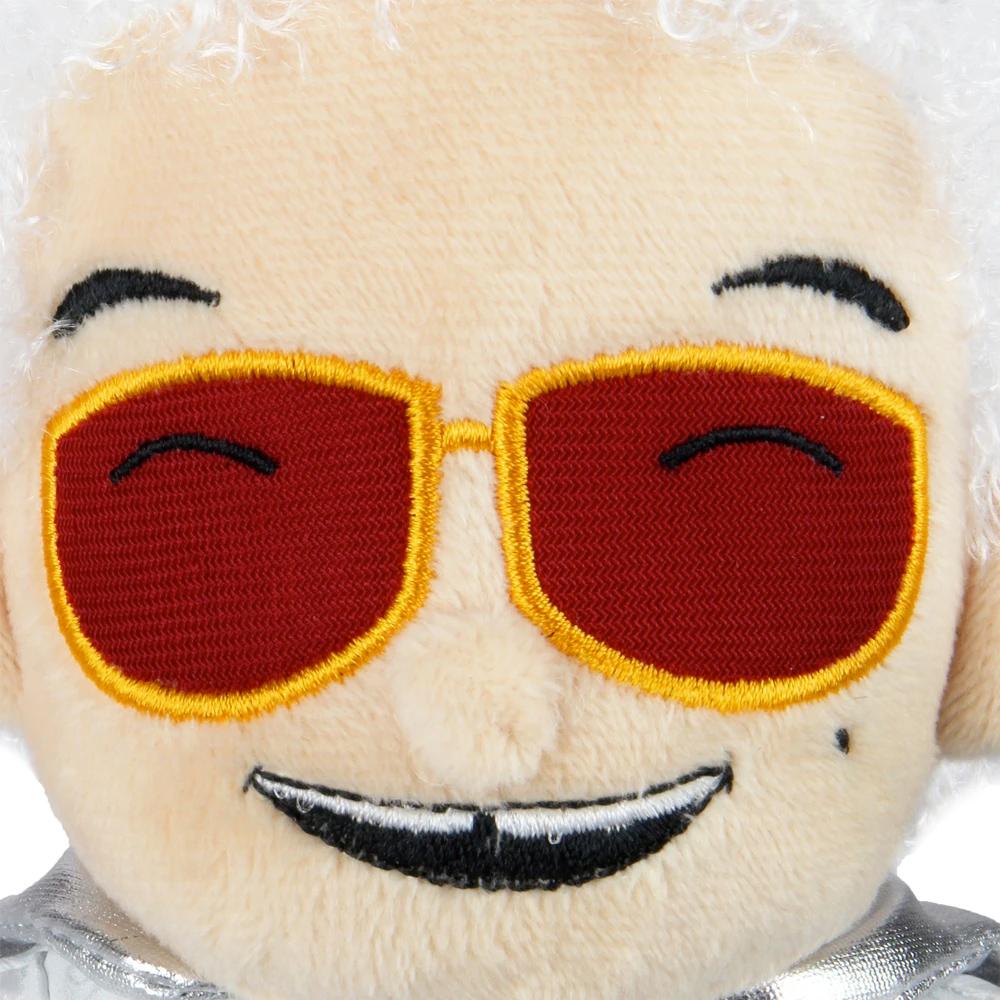 Boneco Elton John Renaissance Man Edition PHUNNY Plush