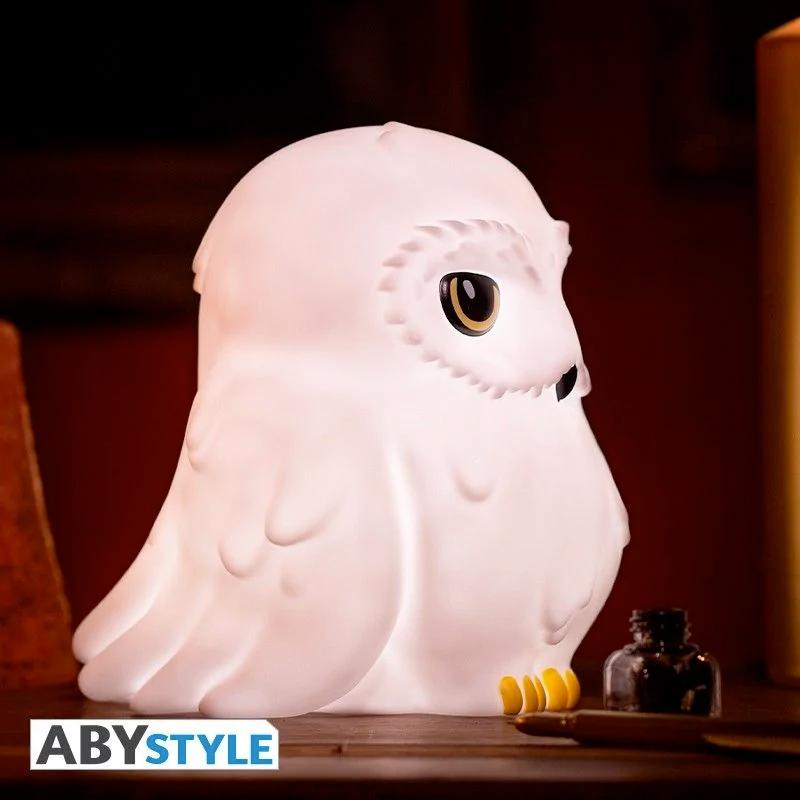 Hedwig Harry Potter Light
