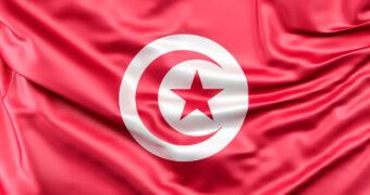 Conheça a Seleção de Futebol da Tunísia