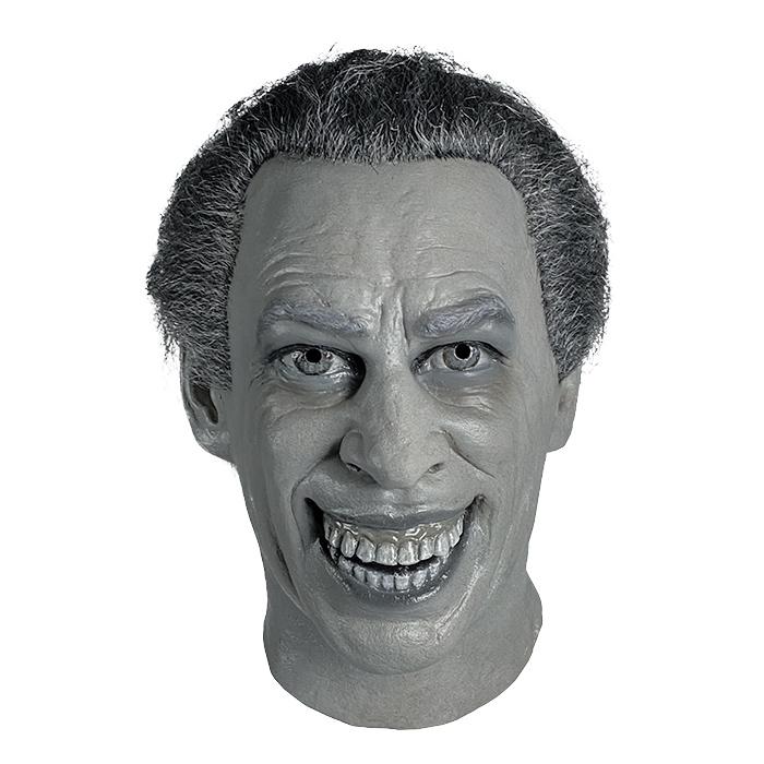 Máscara Gwynplaine do Filme Mudo O Homem Que Ri de 1928