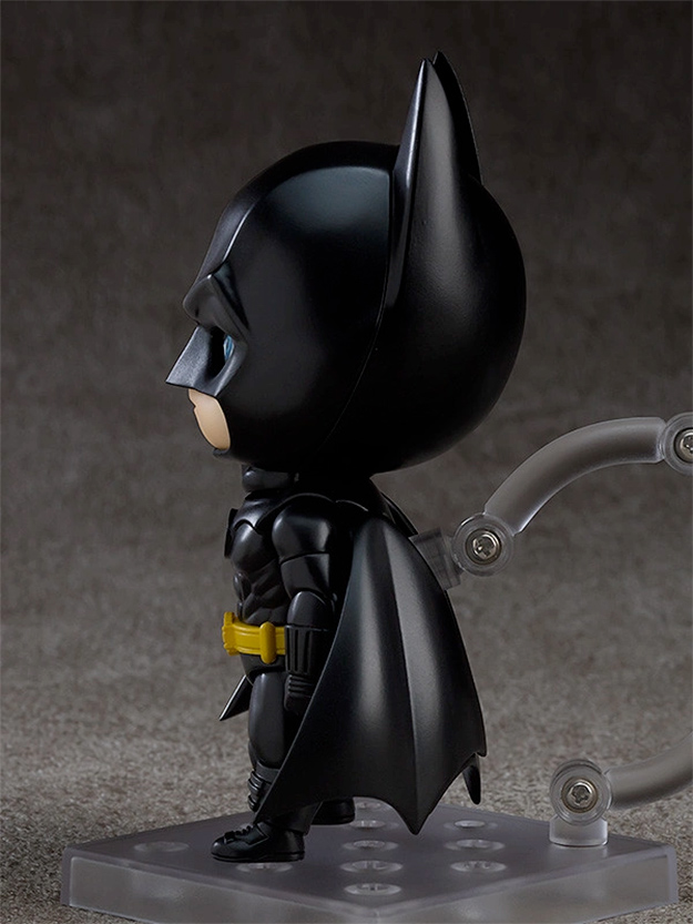 Nendoroid Batman 1989 Ver.
