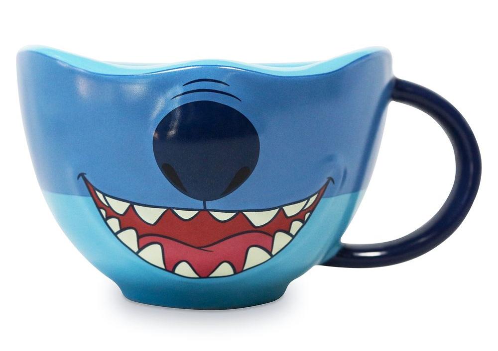 Canecas Disney Classics Smiles Mugs